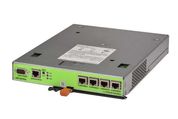 EqualLogic Type 11 Controller Module 8P6TX