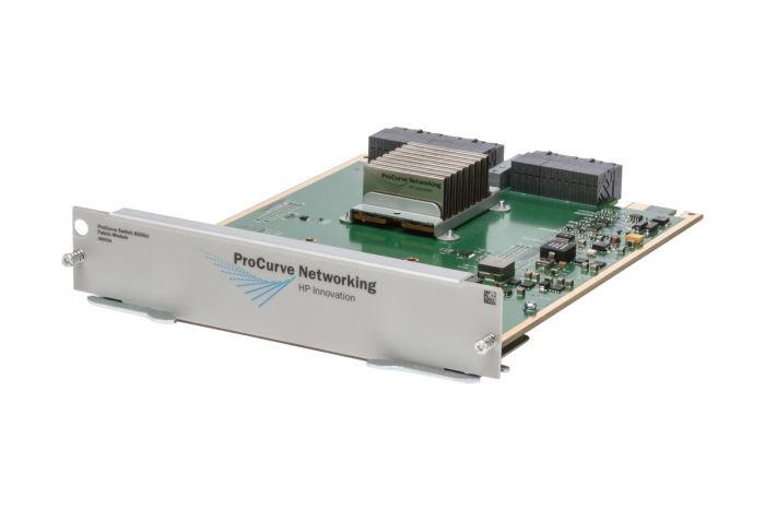 HP ProCurve 8200zl Switch Fabric Module - J9093A