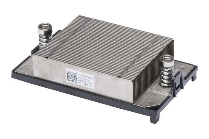 Dell PowerEdge R620 Heatsink M112P