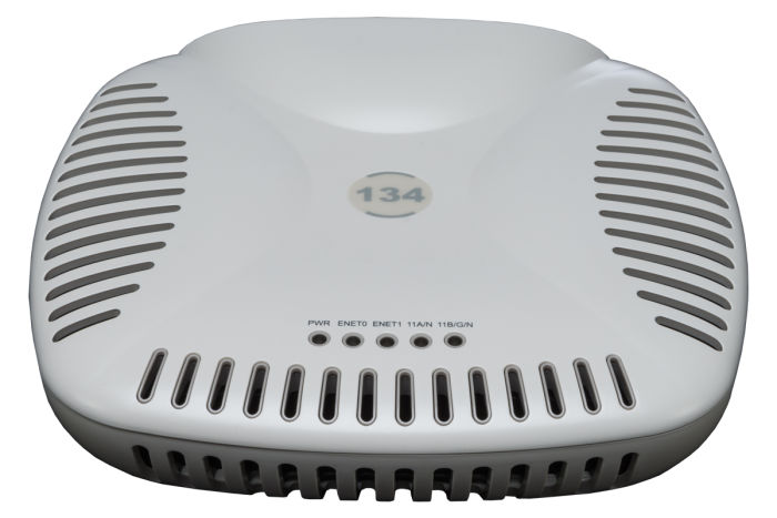 Dell W-AP134 Wireless Access Point - Ref