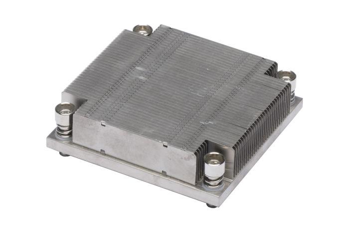 Dell PowerEdge R410 Heatsink F645J