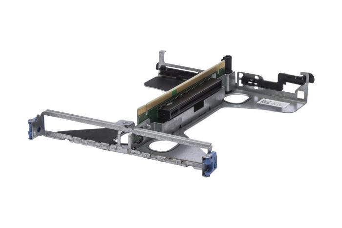Dell PowerEdge R620 Riser Card 1 37RG8