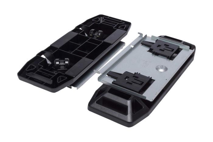 Dell PowerEdge T-Series Caster Kit T501M