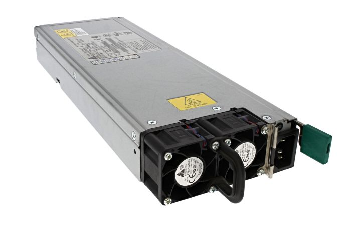 Intel 750W Redundant Power Supply D20850-006