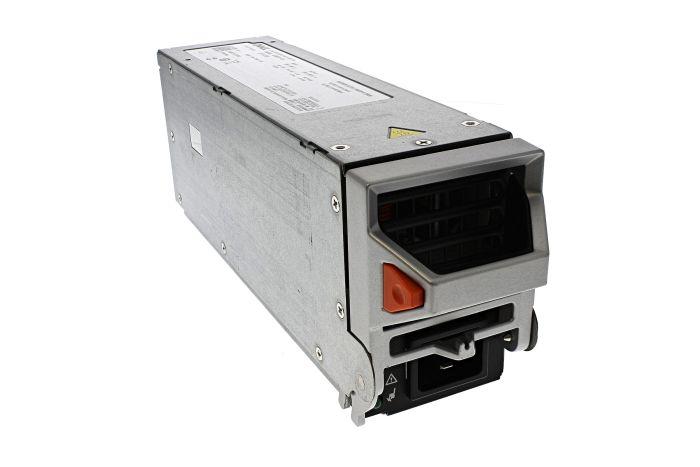 Dell PowerEdge 2360W Redundant Power Supply C109D Ref