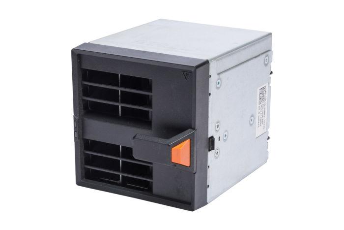 Dell PowerEdge VRTX System Fan G0PPJ
