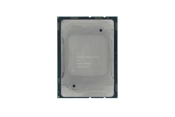 Intel Xeon Gold 5118 2.30GHz 12-Core CPU SR3GF