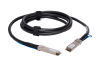 Dell QSFP28 to QSFP28 DAC Extension Cable 3M 3CC35