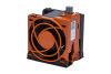Dell PowerEdge R730 System Fan KH0P6