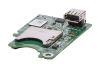 Dell M620 Dual SD Card Reader F5G99