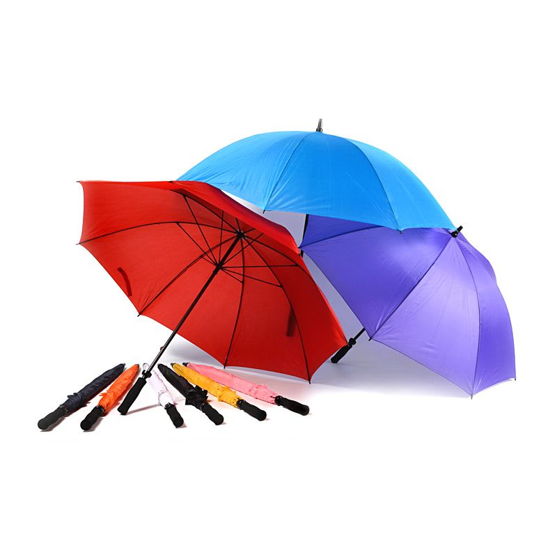 Shop By Colour of Umbrella