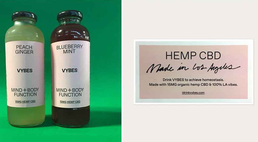 The Big Bad Guide To CBD in Indianapolis