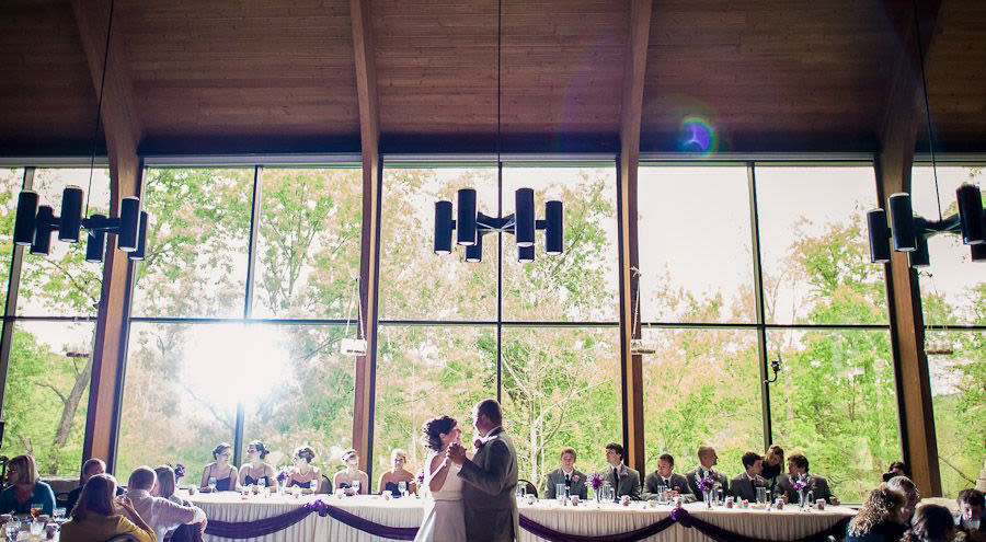 Indy S Most Gorgeous Wedding Venues