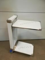 Tarjotinjakelin TJV35