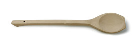 Puulusikka 34 cm