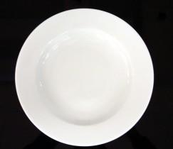 Lautanen syvä Ø 22 cm