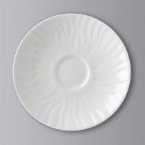 Aluslautanen Ø 17 cm
