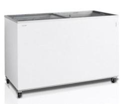 Pakaste- / jäätelöallas IC400SC-P