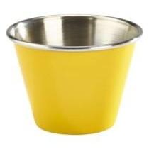 Dippikulho rst keltainen 71 ml
