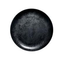 Lautanen reunaton Ø 27 cm