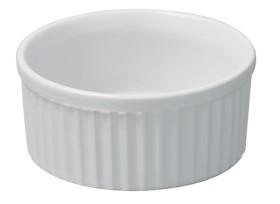 Sufflevuoka K 4,3 cm Ø 9,4 cm 17 cl