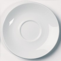 Aluslautanen Roma Ø 14,5 cm