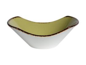 Kulho vihreä Ø 7,9 cm