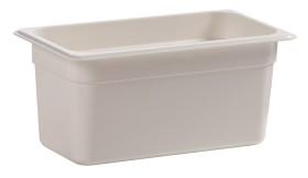 GN-astia valkoinen 1/3-150