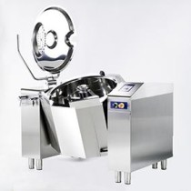 Monitoimipata Soupper EC 150 FS