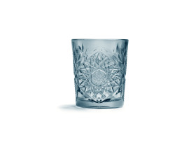 Double Old Fashioned  sininen 35 cl