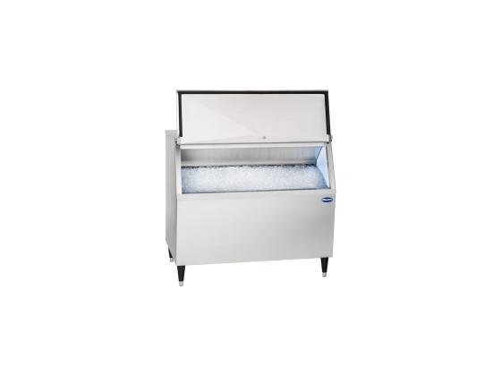 Jääpalasäiliö E-950-48