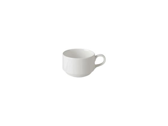 Kahvikuppi pinottava 23 cl