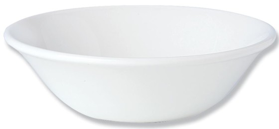 Keittokulho Ø 16,5 cm