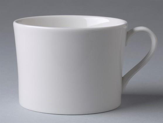 Kahvikuppi 30 cl
