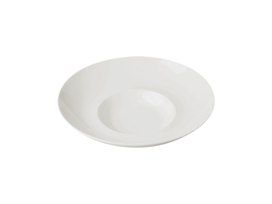Lautanen syvä Gourmet Ø 26 cm