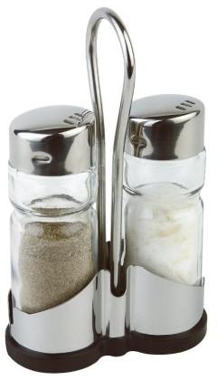 Sirotinsetti suola/pippuri