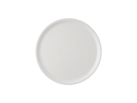 Pizzalautanen Ø 33 cm