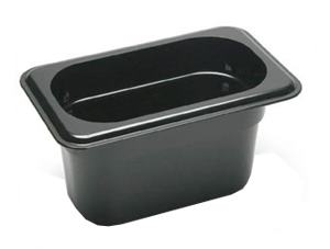 GN-astia musta 1/9-100
