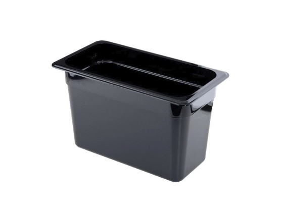 GN-astia musta 1/3-200