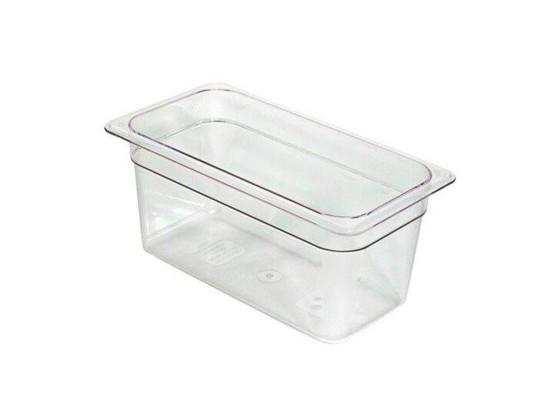 GN-astia kirkas 1/3-150