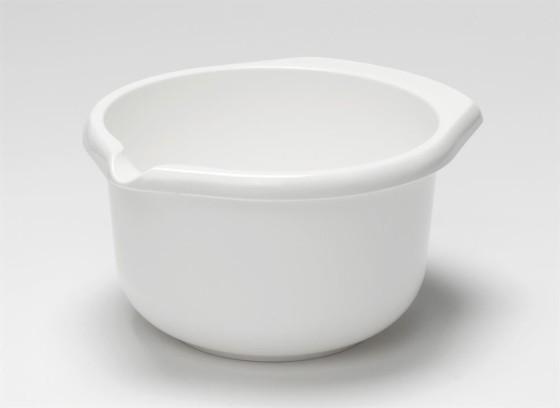 Vatkauskulho muovi Ø 23,5 cm 3,5 L