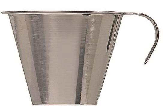 Mitta-astia rst 0,25 L