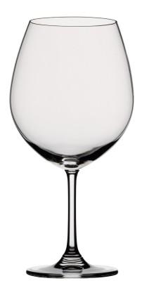 Viinilasi 77 cl