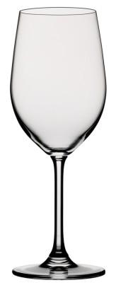 Viinilasi 44 cl