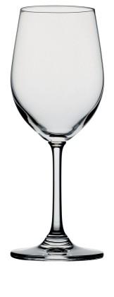Viinilasi 18 cl