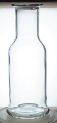 Karahvi 0,75 L