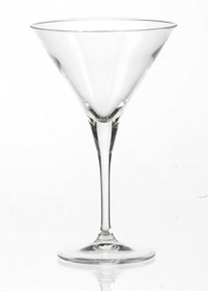 Cocktail-lasi 24 cl