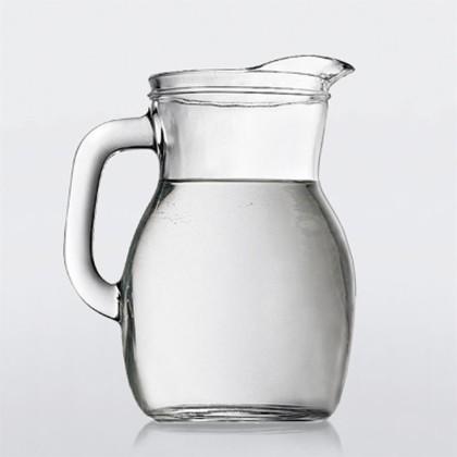 Jäävesikaadin 1 L