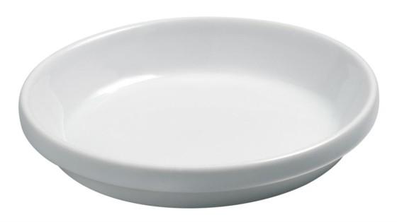Creme brulee Ø 14 cm