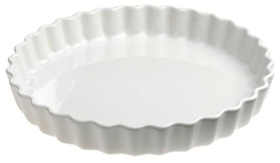 Piirakkavuoka Ø 30 cm